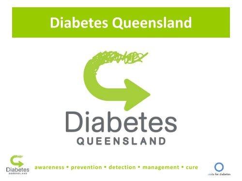dieta lada diabetes ada