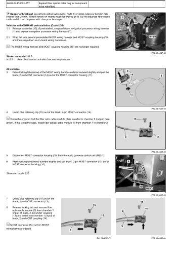 w211 engine compartment fuse box w211 fuse box engine comp. left.pdf 2005 ford escape engine compartment fuse box diagram
