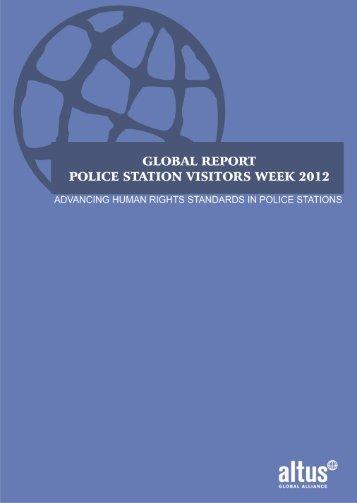 Altus Global Report 2012 (2).pdf - ISSAT