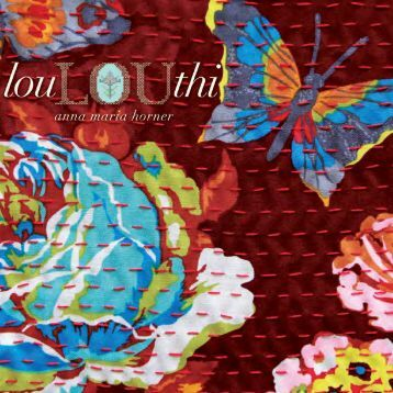 to download the Loulouthi Spring Catalogue - Anna Maria Horner