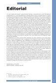 Clip 18 - Iddri - Page 5