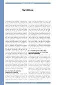Clip 18 - Iddri - Page 6