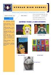 21 Nyngan News 20/05/13 Week 21 [pdf, 272 KB] - Nyngan High ...