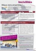 Croire en l'étoile barisienne - Bar-le-Duc - Page 7