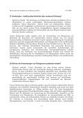Einige Fakten zu Pelargonium, die Schwabe verschweigt - Seite 4
