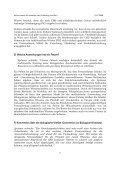 Einige Fakten zu Pelargonium, die Schwabe verschweigt - Seite 5
