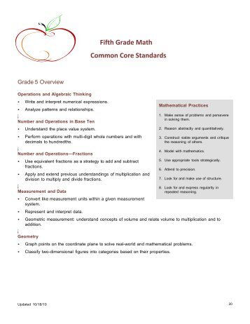 Math Worksheets : common core math worksheets 3rd grade pdf Common ...