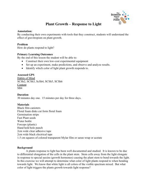 Clear Light Of Day Pdf