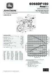 GDJD Performance Curve 6068DF150VS.pdf - John Deere ...