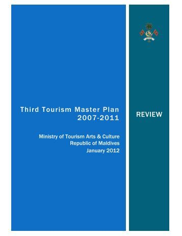 challenges of tourism development in nigeria pdf