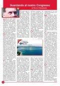 2014n_7_Fabbricasocieta3004Definitivo - Page 2