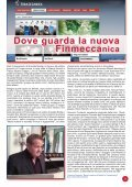 2014n_7_Fabbricasocieta3004Definitivo - Page 3