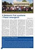 2014n_7_Fabbricasocieta3004Definitivo - Page 4