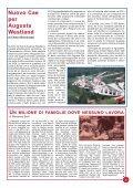 2014n_7_Fabbricasocieta3004Definitivo - Page 5