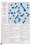 2014n_7_Fabbricasocieta3004Definitivo - Page 6