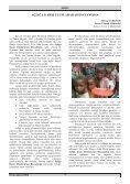 Samtim 2 - Page 5