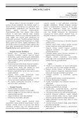 Samtim 2 - Page 6