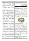 Samtim 2 - Page 7