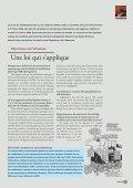 Une affaire qui marche ? - Page 6