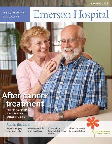 Download PDF - Emerson Hospital