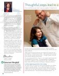 Download PDF - Emerson Hospital - Page 2