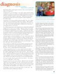 Download PDF - Emerson Hospital - Page 3