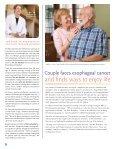 Download PDF - Emerson Hospital - Page 4