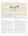 Download PDF - Emerson Hospital - Page 5