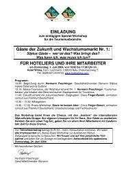 EL-KOOP.WS-04.07.01-NALS, Suedtirol-50plus-ZIELGRUPPEN