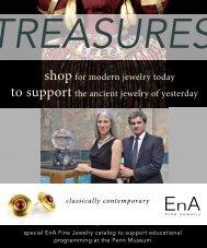 Treasures-catalog-FINAL-lowres