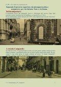 Ncapatorre - Vesuvioweb - Page 7