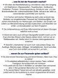 Komm zur Feuerwehr Hohenstadt Wir suchen Dich. mach mit! - Seite 3