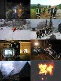 Komm zur Feuerwehr Hohenstadt Wir suchen Dich. mach mit! - Seite 7