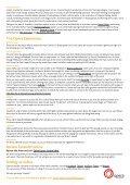 Turandot e-guide - Opera Australia - Page 2