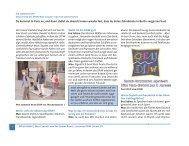 Interview mit den Leitern des DFJW, Max Claudet und Eva Sabine ...