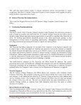 Financial Aid - El Camino College Compton Center - Page 5