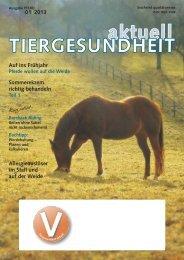 Pferd 01-2013.pdf