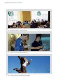 Erfolg mit KultmarKEn - IMU - Marketing - Universität Bern - Page 2