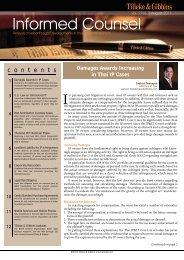 2011_Aug_Page 1.ai