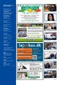 Januar 2013 - Velkommen til Erhverv Fyn - Page 2
