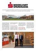 Januar 2013 - Velkommen til Erhverv Fyn - Page 4