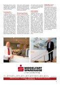 Januar 2013 - Velkommen til Erhverv Fyn - Page 5