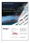 Januar 2013 - Velkommen til Erhverv Fyn - Page 6