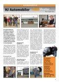 Januar 2013 - Velkommen til Erhverv Fyn - Page 7