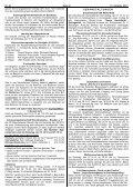 """""""St. Vitus"""" Immelstetten vom 14. bis 21. Oktober 2012 - Page 2"""