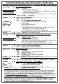 """""""St. Vitus"""" Immelstetten vom 14. bis 21. Oktober 2012 - Page 4"""
