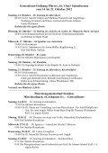 """""""St. Vitus"""" Immelstetten vom 14. bis 21. Oktober 2012 - Page 5"""