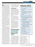 premios SPA - Page 2
