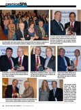 premios SPA - Page 3