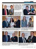 premios SPA - Page 4
